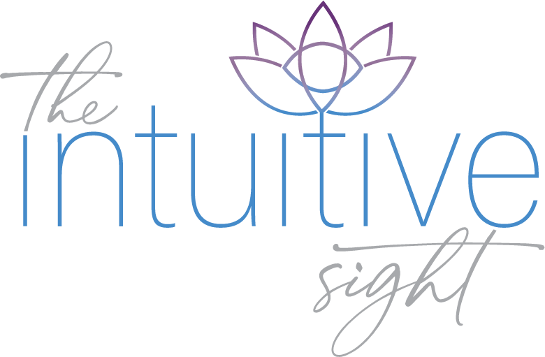 The Intuitive Sight